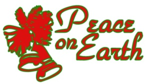 peace_on_earth