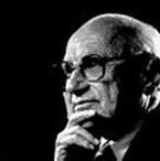 Milton Friedman 1