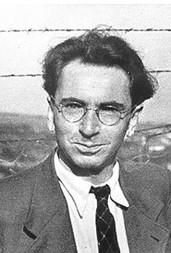 Slide1 Viktor Frankl
